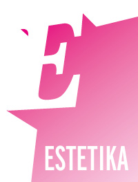 cover image for the Estetika: The European Journal of Aesthetics journal