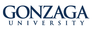 Gonzaga Library Publishing