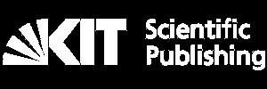 KIT Scientific Publishing