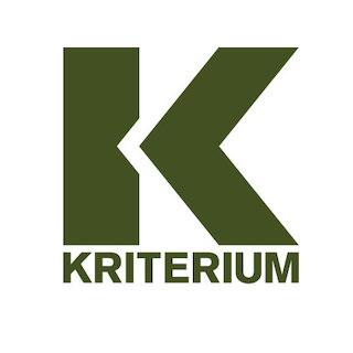 Kriterium