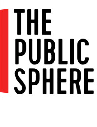 cover image for the The Public Sphere: Journal of Public Policy journal