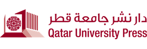 Qatar University Press