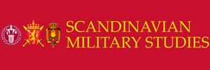 Scandinavian Military Studies