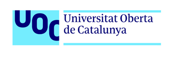 UOC R&I Open Access Journals