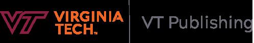 VT Publishing