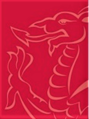 cover image for the Welsh Economic Review journal
