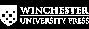 Winchester University Press