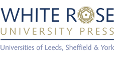 White Rose University Press