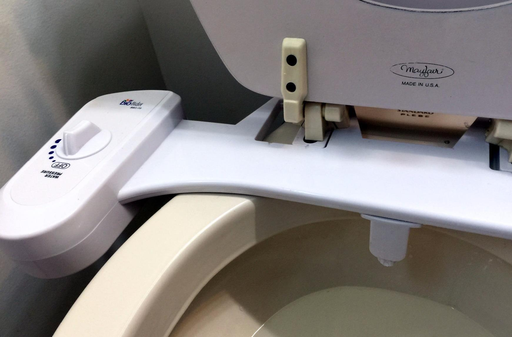 bathroom toilet electronic ls dxv integrated bidet product spalet