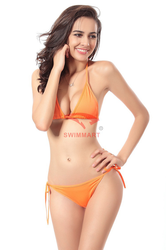 Swimwear perfect for a day at the beach or by the pool. Women's swimsuits, swimwear, bikinis, one pieces & more. Free shipping on orders over £