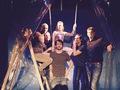 Herci Studia Ypsilon varovali 250 ostravských žáků před nástrahami internetu