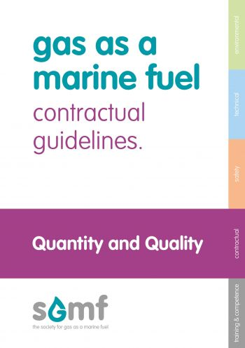 Contractual Guidelines - Quantity and Quality