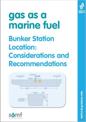 Bunker Station Location: Considerations and Recommendations