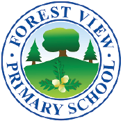 Forrest View
