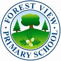 Forest View Colour Logo