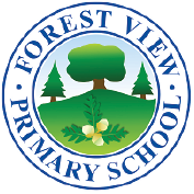 Forest View logo no background