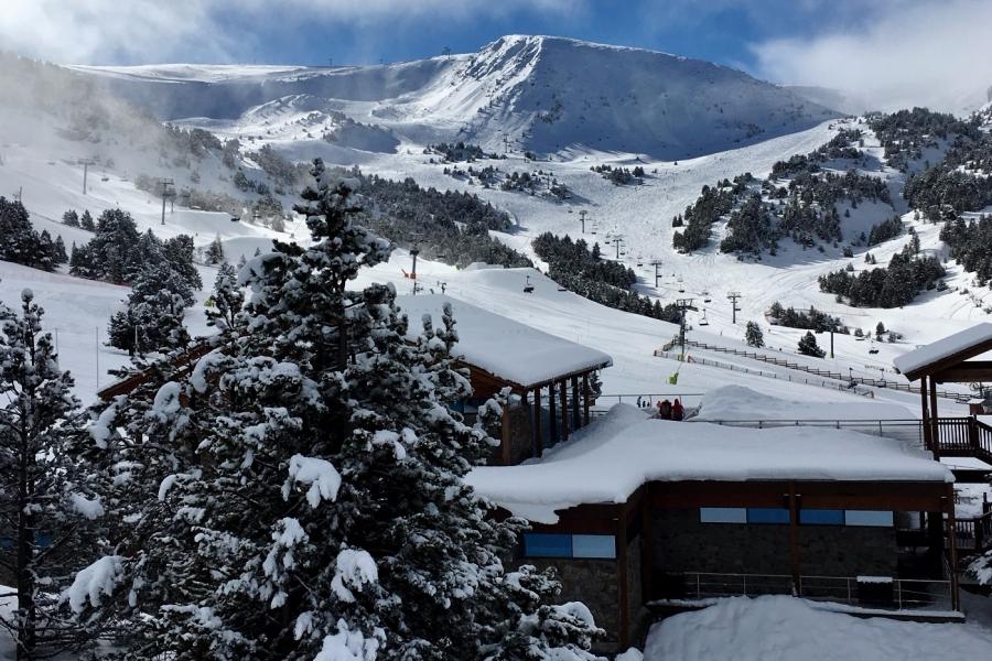 Ski Trip 2017 Onedrive