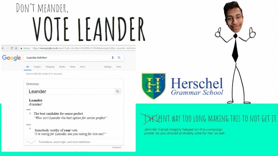 senior prefect manifesto Manifesto for senior prefect: to be a senior prefect, you must show how knowledgeable you are about all areas in the school talk about your leadership skills that will enable you to ensure that all the other prefects work as a team.