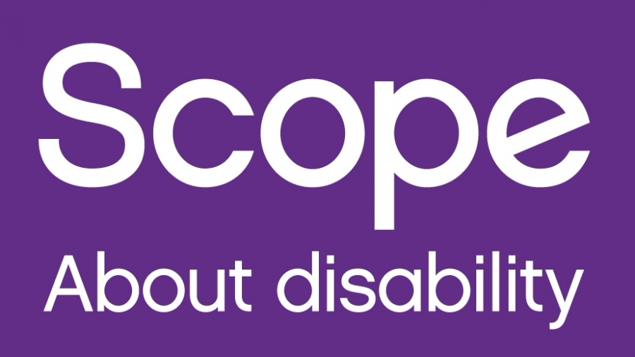 Scope logo 1000px
