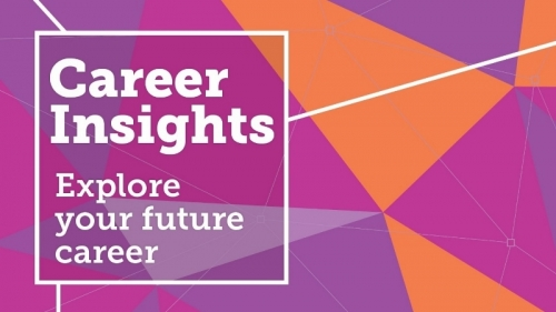 careers insight banner 2018 2 800x449