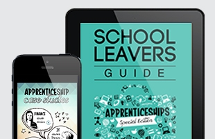 1 3 explain the post 16 options for I am doing my level 3 ta course and have come across this question - explain  the post 16 options available to young people apprenticeships.