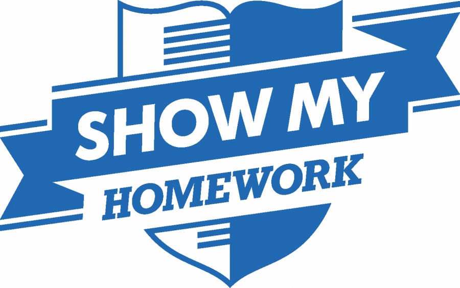 show my homework kingsdale