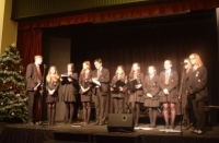 Christmas concert Dec 2016 363web