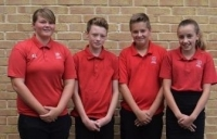 Haresfield sport leaders web crop