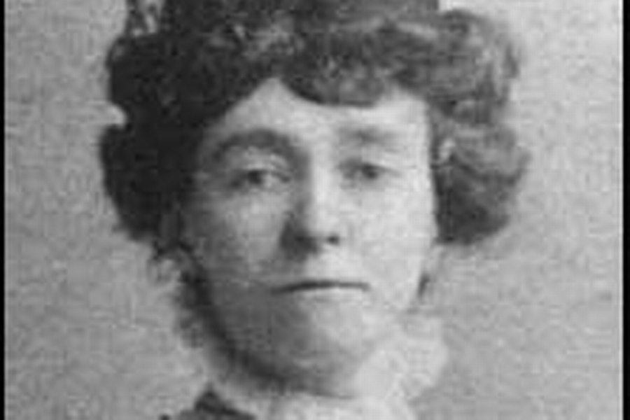 did emily davison plan to die Davison died of her injuries four days later on june 8, 1913, aged just 40 she became the first woman to die for it is believed davison was attempting to attach a flag calling for women to have the vote to the please use it on 8 june #ge2017 let's do #suffragette emily davison proud & #vote #turnup.