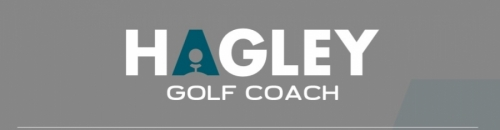 Hagley Golf Coach