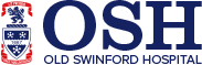 Old Swinford Hospital Logo