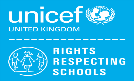 UNICEF Rights Respecting Schools
