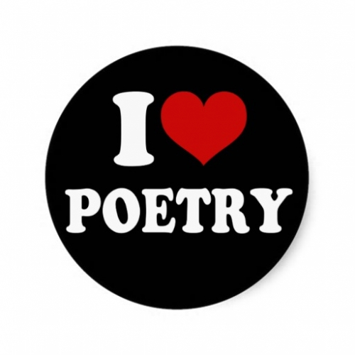 i_love_poetry