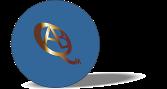 Anti-Bullying Quality Mark Bronze Level Award