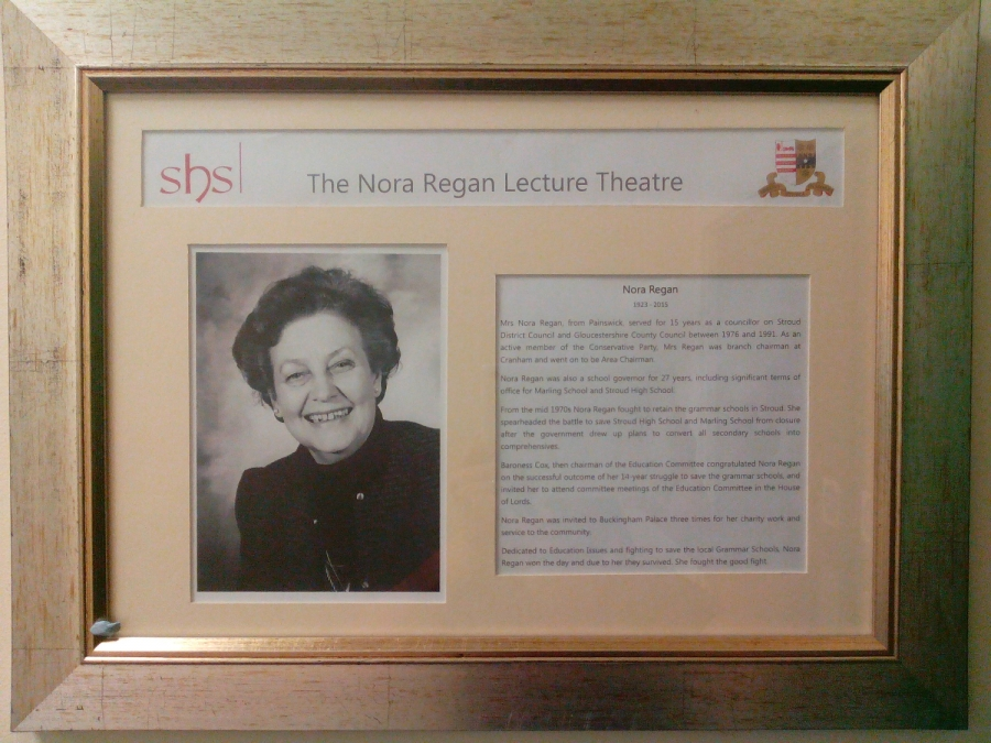 Nora Regan plaque.jpg