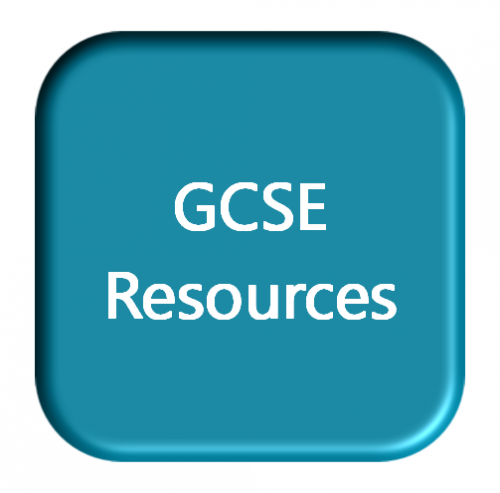 help with gcse biology coursework Hi everyone i just had a question for you- im in year 11 at the moment, and im doing additional science- ocr 21st century im doing my coursework at th.