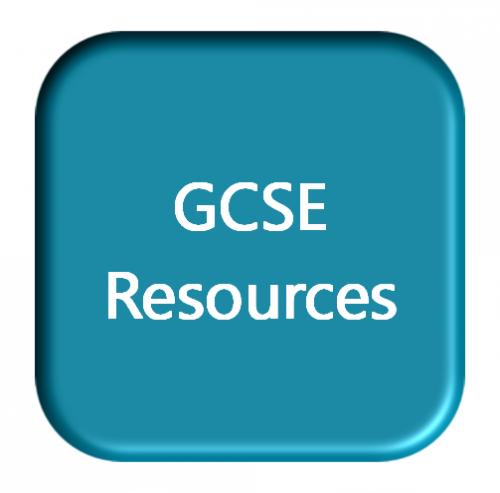 biology gcse coursework help Coursework expert singapore provides physical education coursework - pe course work gcse.