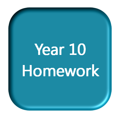 Math and Reading Help - Homework Help, Tutoring and.