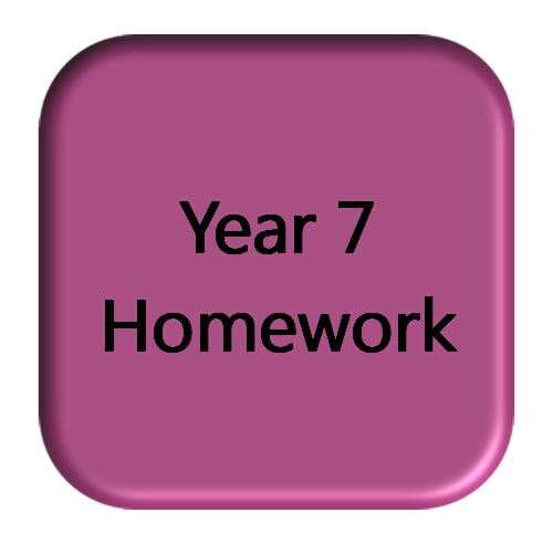 Math is Fun - Homework Help