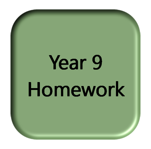 Year  Homeworkpngwh Click On The Relevant Button To Access The Homework Sheet Use The Tabs  Along The Bottom To Navigate