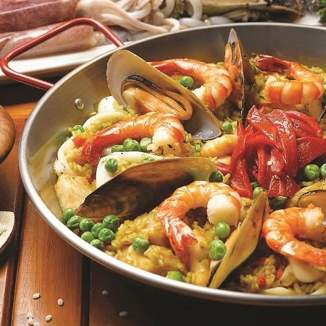 paella cropped