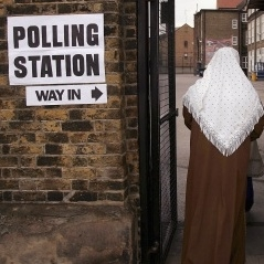 polling station cropped