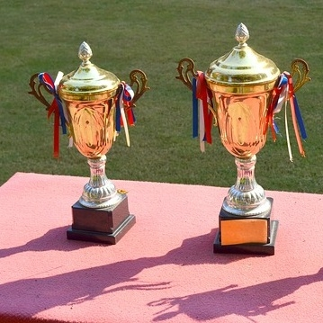 trophies cropped