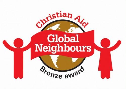 GN Bronze Award