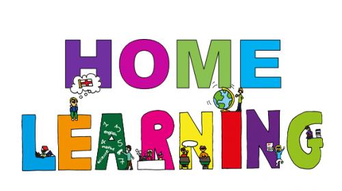 homelearning