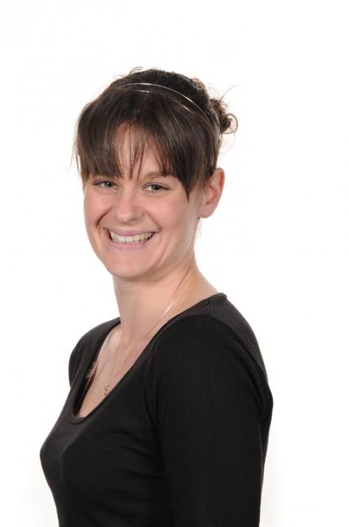 Clare Swindley