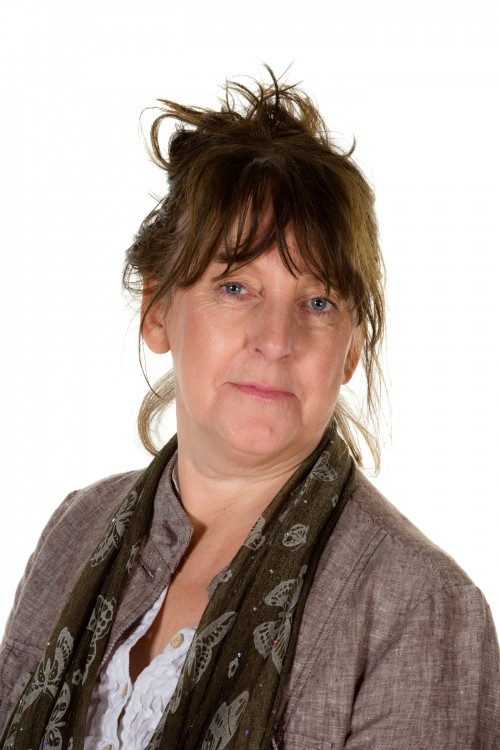 Mrs Merrills