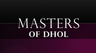 Masters of Dhol on the MrShaadi.com directory