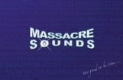 Massacre Sounds on the MrShaadi.com directory