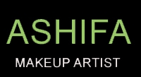 Ashifa Makeup Artist on the MrShaadi.com directory